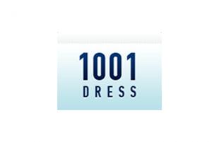 Интервью с клиентом 1001Dress