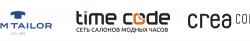 Tom Tailor/ Timecode/ Crea Concept