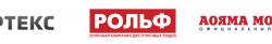 Logo_Forslide (6)-2