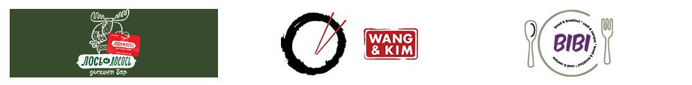 Logo_Forslide(10)