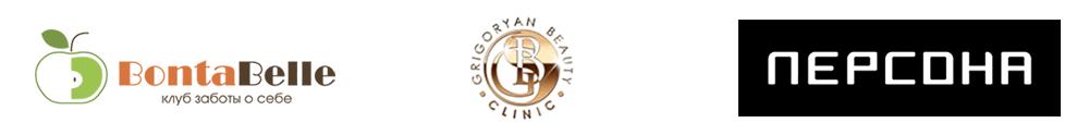 Bontabelle/ Grigoryan Beauty/ Персона