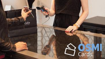 6 трендов в мобильном маркетинге