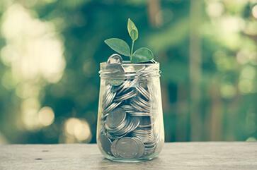 Первые шаги к электронным деньгам