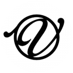 Логотип Outlet Village Белая Дача