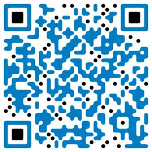 QR-код для установки инфокарты