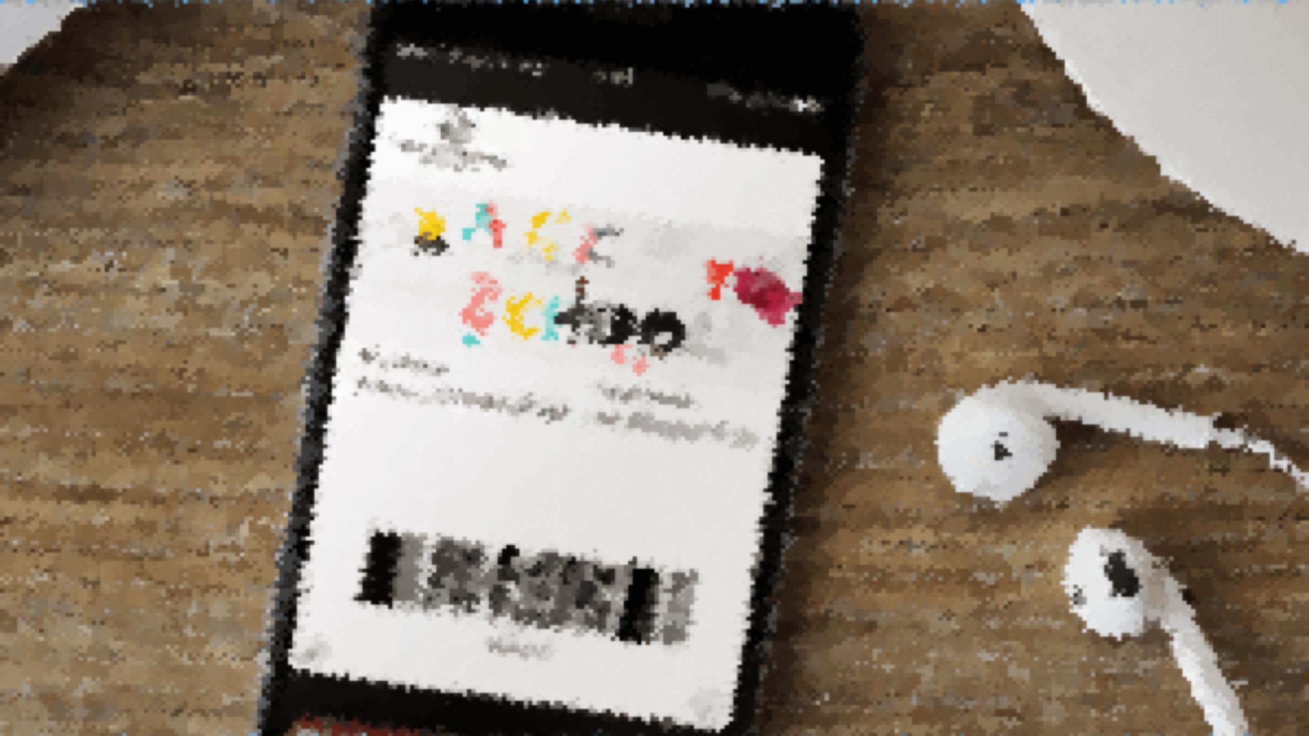 Чек-лист перед отправкой Push-сообщения