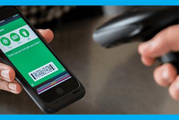 Как идентифицировать на кассе клиента