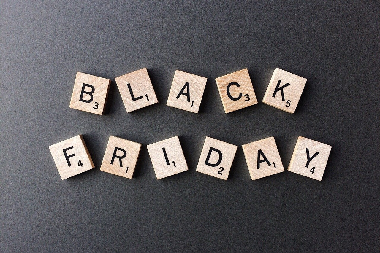 black-friday-title