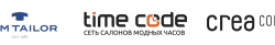 Logo_Forslide-2-2-1000X124