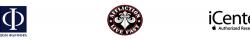 Logo_Forslide-4-2-1000X124