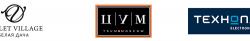 Logo_Forslide11-3-1000X124