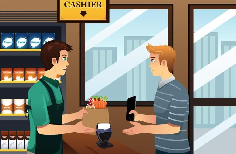 6 советов для быстрого продвижения Apple Wallet