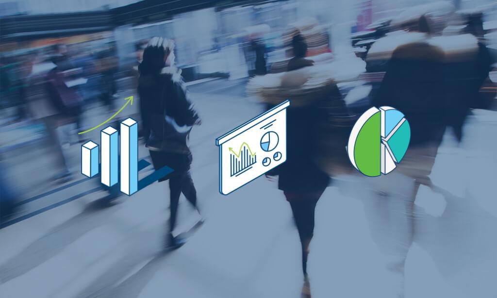 iBeacon: Как это работает в ритейле