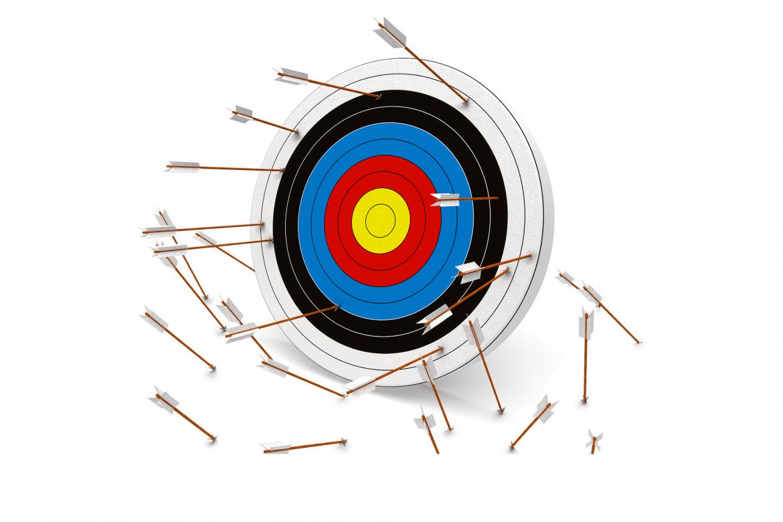 ТОП-5 ошибок, которые снижают эффективность PUSH