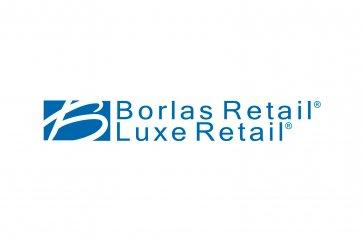 Borlas Retail TradeXCRM