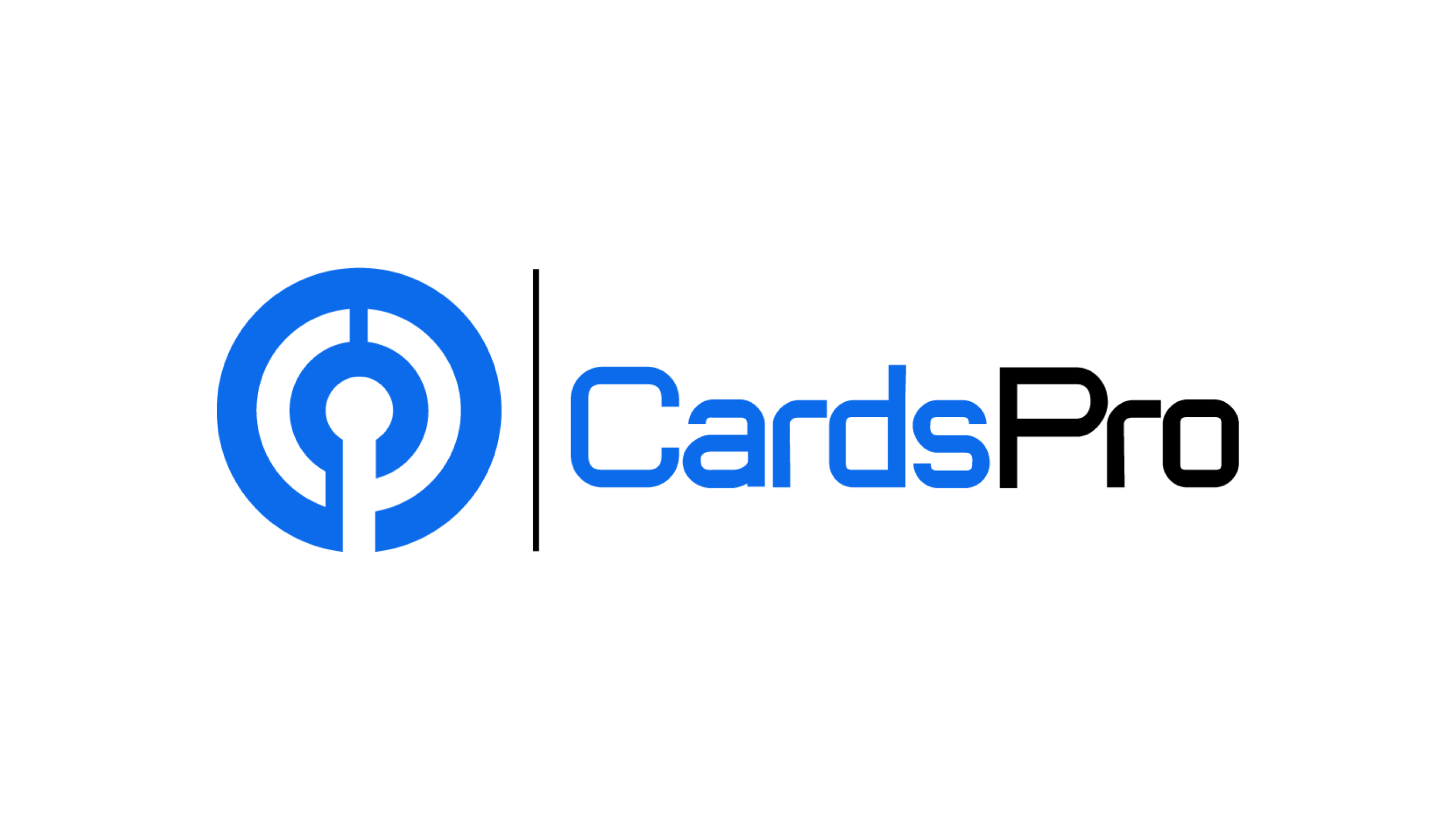 Cards Pro