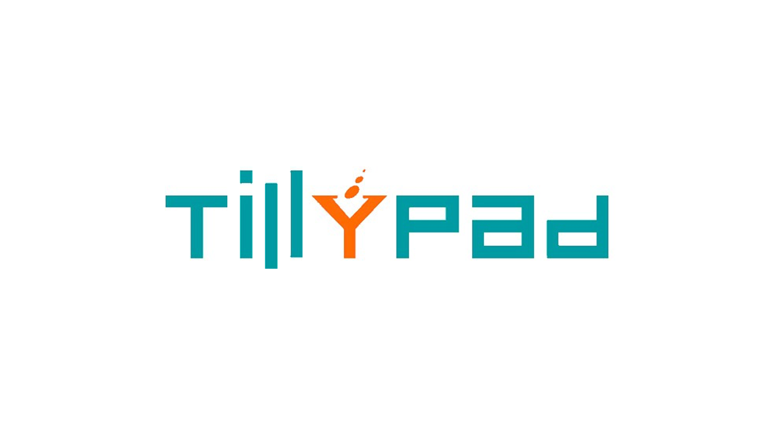 Tillypad