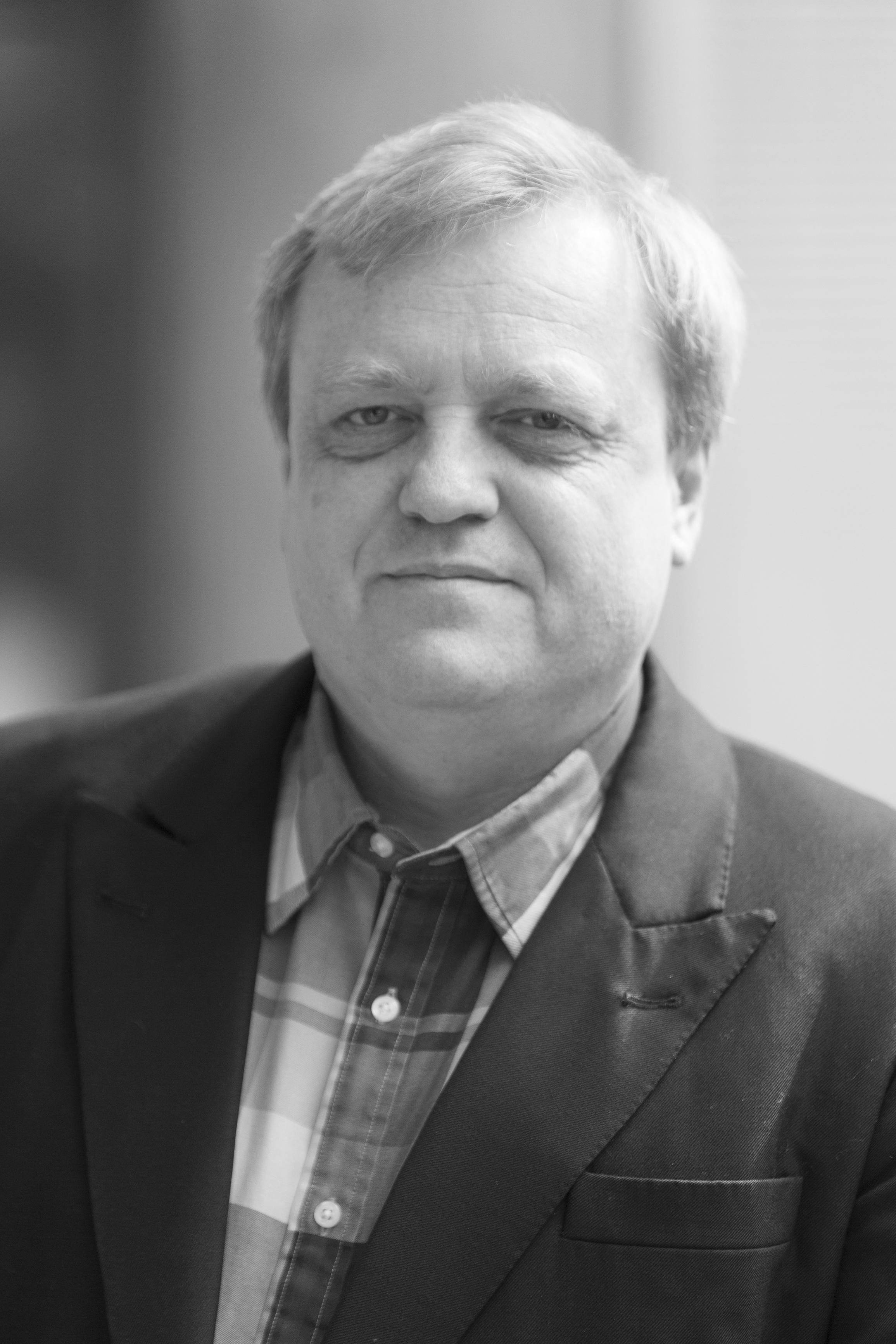 Андрей Афицинский