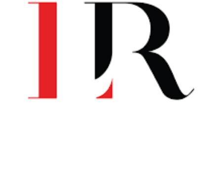 logo-LR-450x500 (1)