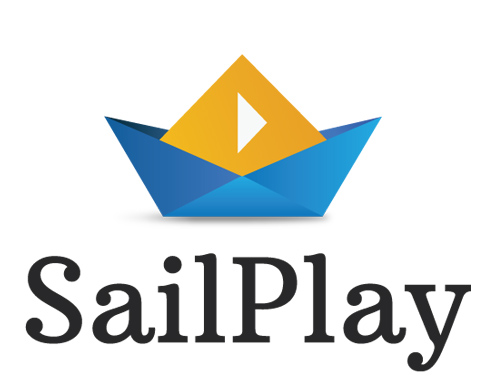 sailplay_logo_main