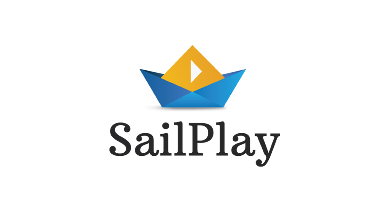 SalePlay
