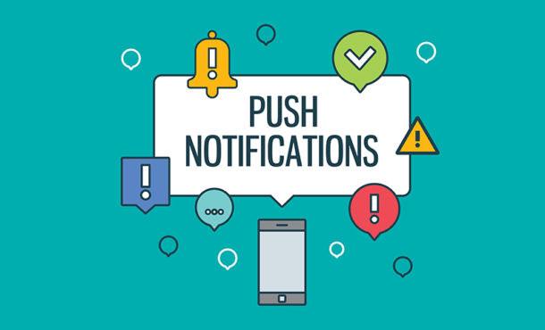 Push рассылка: плюсы, минусы и примеры (на основе статьи Mindbox с редакцией от OSMI Cards)